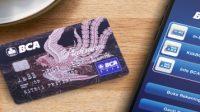 Cara Ajukan Kartu Kredit BCA