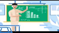 Cara Aktivasi Akun Belajar.id