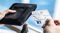 Cara Apply Kartu Kredit BCA