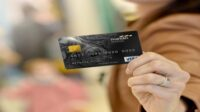 Cara Apply Kartu Kredit Mandiri
