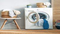 Cara Merawat Mesin Cuci