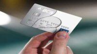 Cara Naik Limit Kartu Kredit BCA