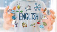 Cara Bisa Bahasa Inggris