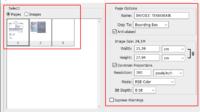 Cara Besarkan Ukuran File PDF