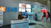 Pinjaman Online BNI